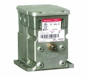 Honeywell M9484F1057/U 24v Actuator