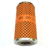 OIL FILTER ELEMENT 503P FOR AP2658 CROSLAND 414 - E03024N