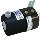 Sontay Differential Pressure Switches PL-630-A-0.02