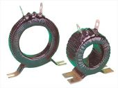 Sontay Current Transformers (Ring Types) PM-CT-R100