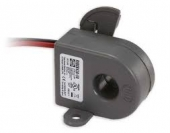 Sontay Current Transducer PM-CTR-11