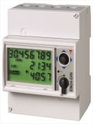 Sontay Energy Analyser (DIN-rail) PM-EM24-M