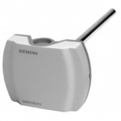 Siemens QAE22A Immersion Temp Sensor (Now QAE2120.010)