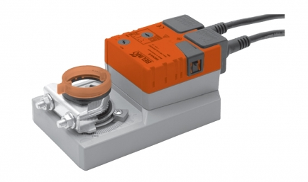 Belimo SM230A-S 20Nm actuator