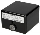Siemens LAE10 Flame relay W/O base C21090V