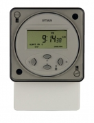 OP-TS371.1 Universal Time Switch