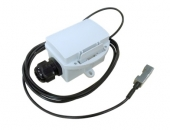 Sontay Strap-on Sensors TT-351-F Ni1000A (WAS TT-551-F)