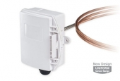 Sontay True Duct Averaging Sensors TT-626-CVO-C (WAS TT-526-CVO-