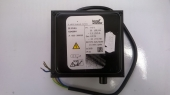 KROMSCHRODER ZE 23/8,5 110V IGNITION TRANSFORMER
