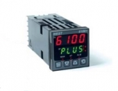 West P6100+ 2100000 temperature controller