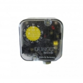 Dungs GW2000 A4 Pressure Switch - 246665 - (C50120Q)