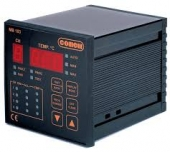 Comem MB103 VERS.99 W/O. PT100 Temperature Control Unit