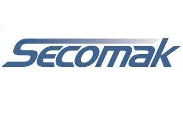 SECOMAK AIR BLOWERS