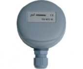 TEU-KP10 KP10 OUTSIDE AIR TEMPERATURE SENSOR
