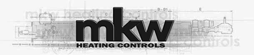 MKW Heating Controls